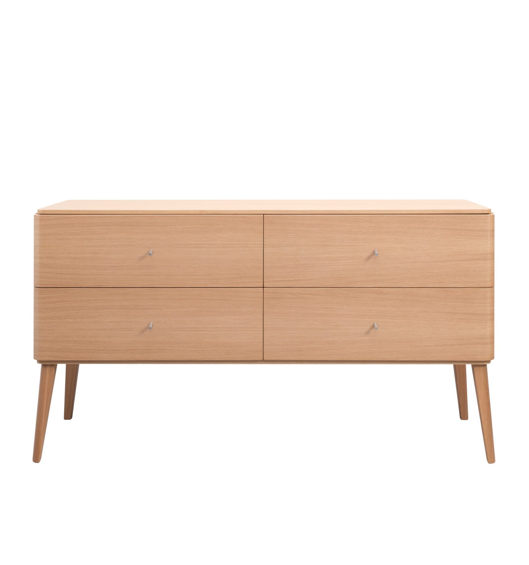 Essence Chest of drawers low