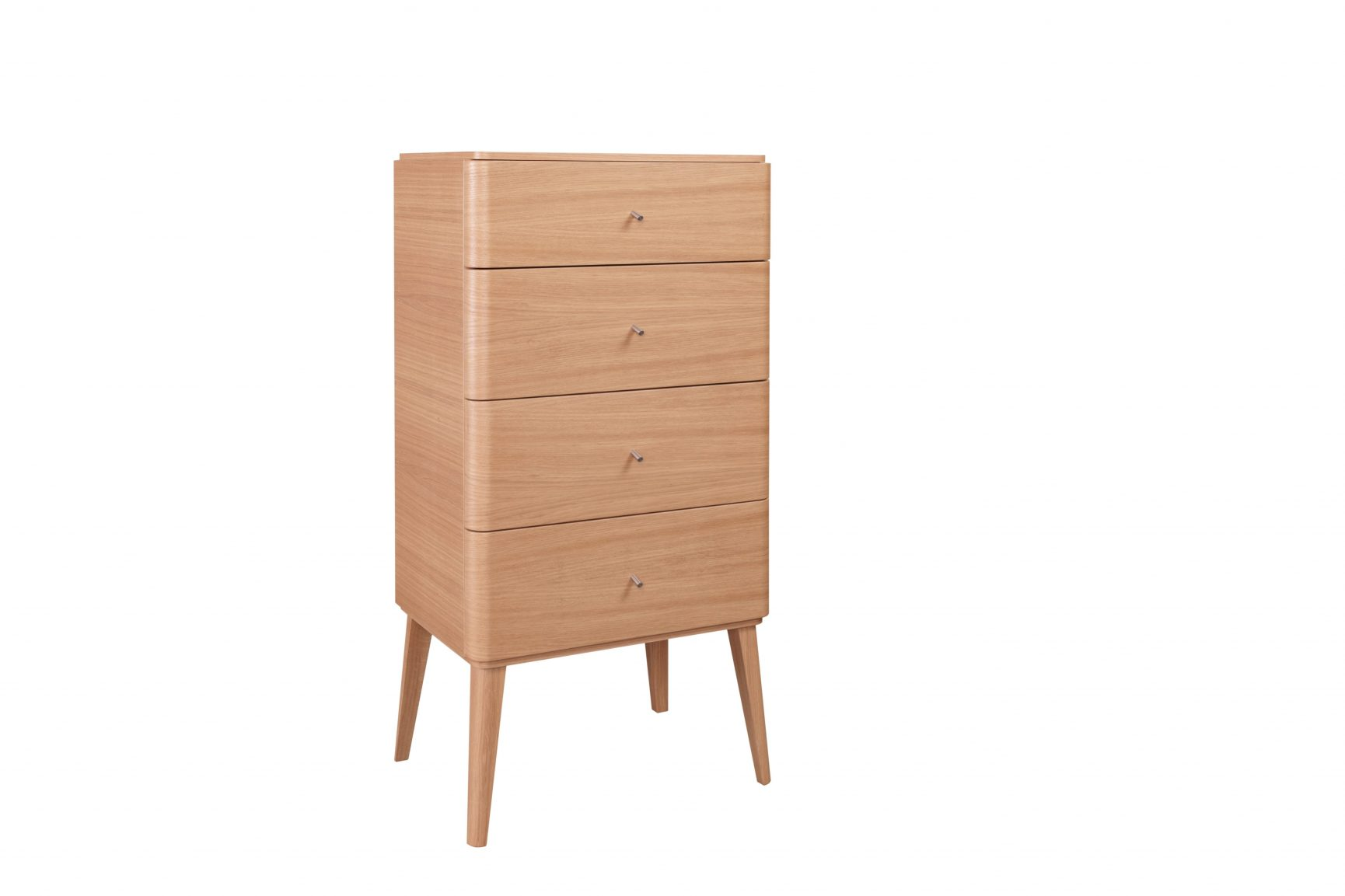 Essence Chest of drawers high