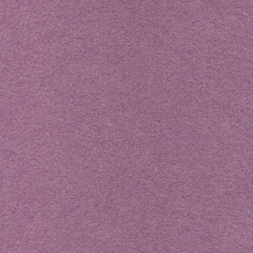 Meble tapicerowane swarzedz
