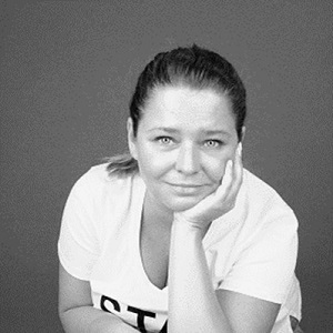 Dobrosława Dekielińska-Paterska