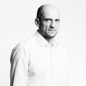 Marcin Konicki
