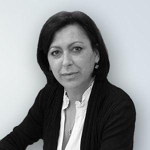 Tatiana Radecka