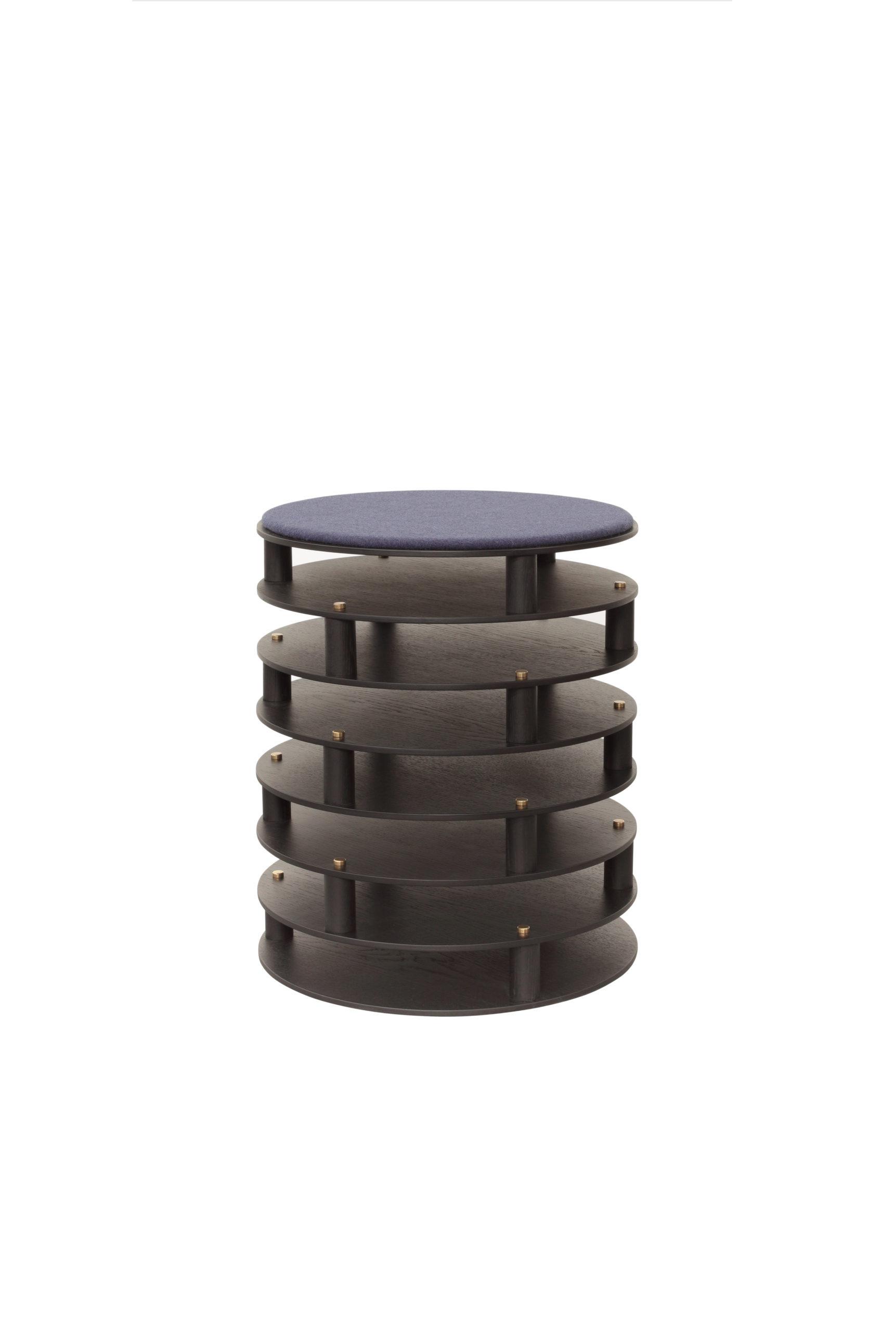 Bamp A sprężynujące siedzisko – aktywne siedzenie na zdrowie