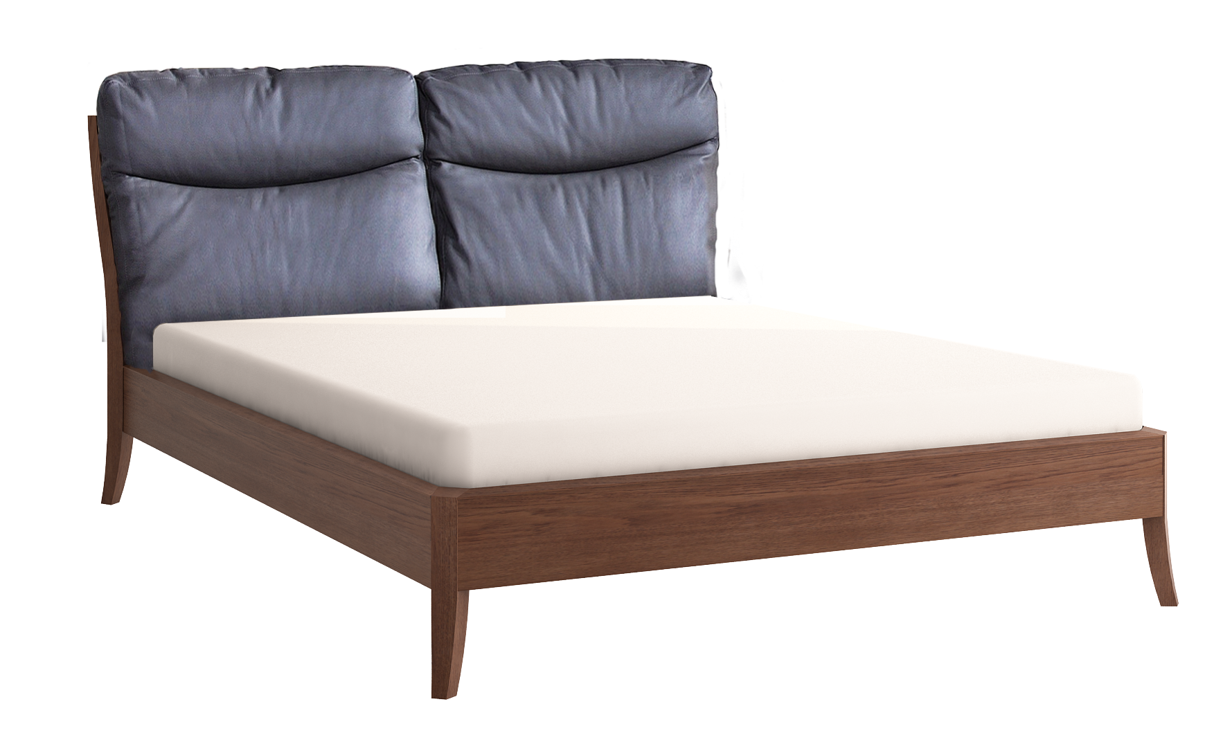 Dream Pure Bed 160 or 180