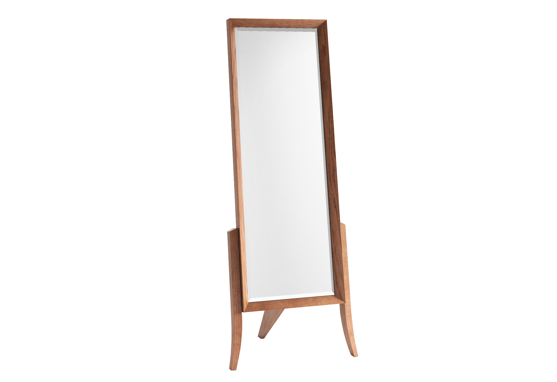 Dream Large mirror + stand