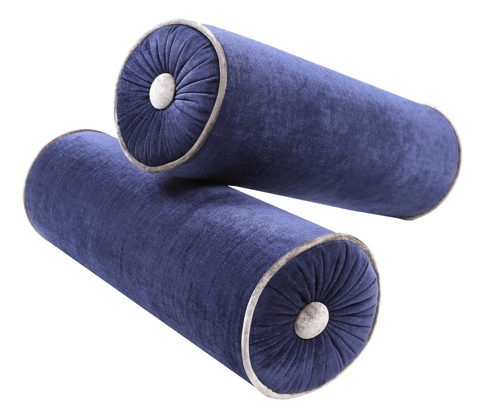 Dream Cushion rollers