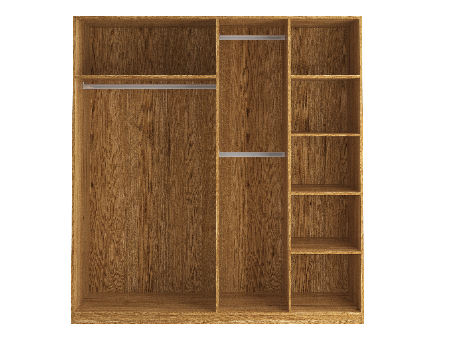 Dream Шкаф 4 двери