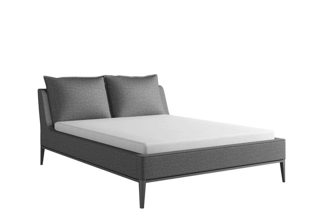 Essence Bed 160 or 180
