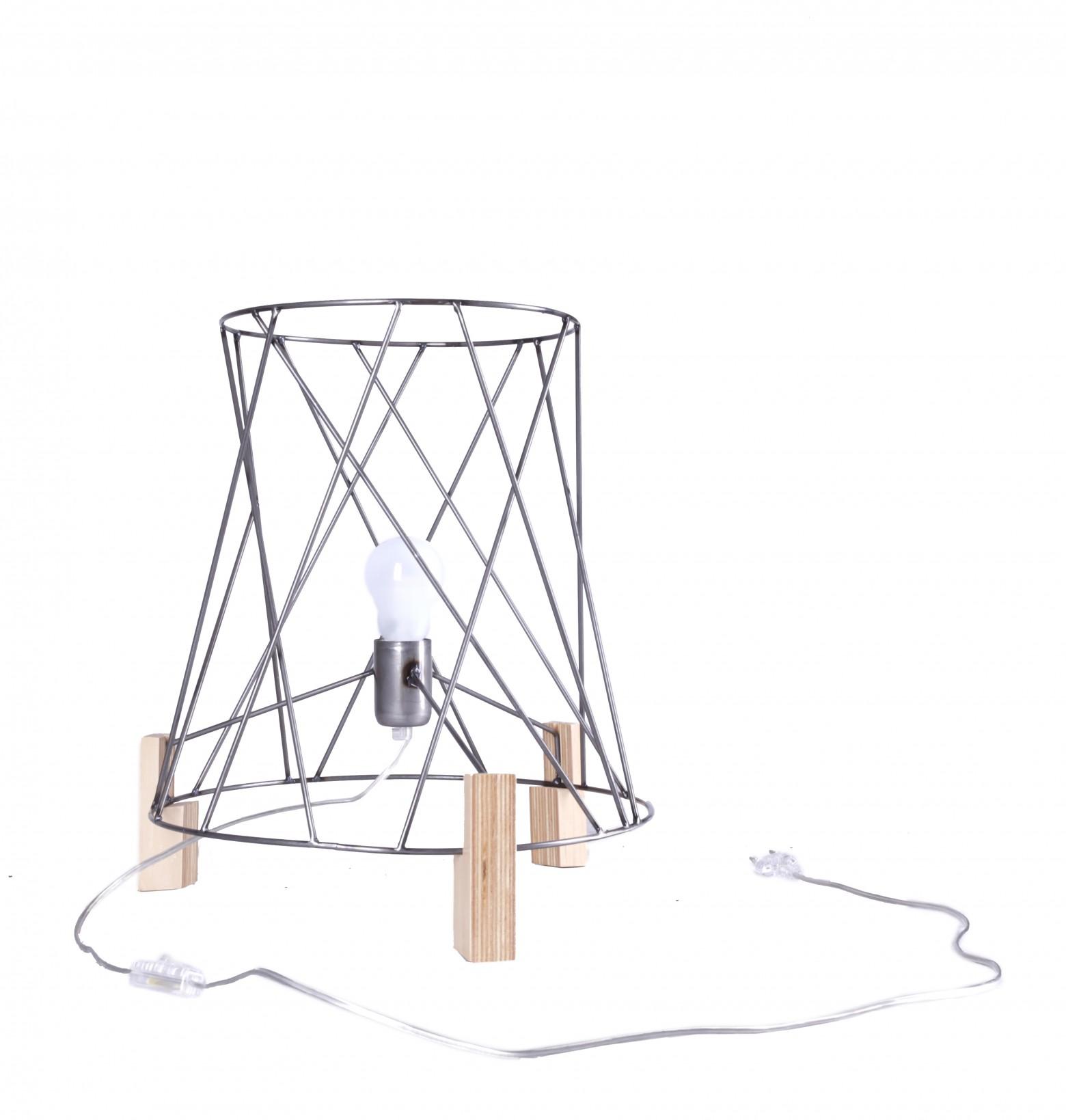 Fil lampa C