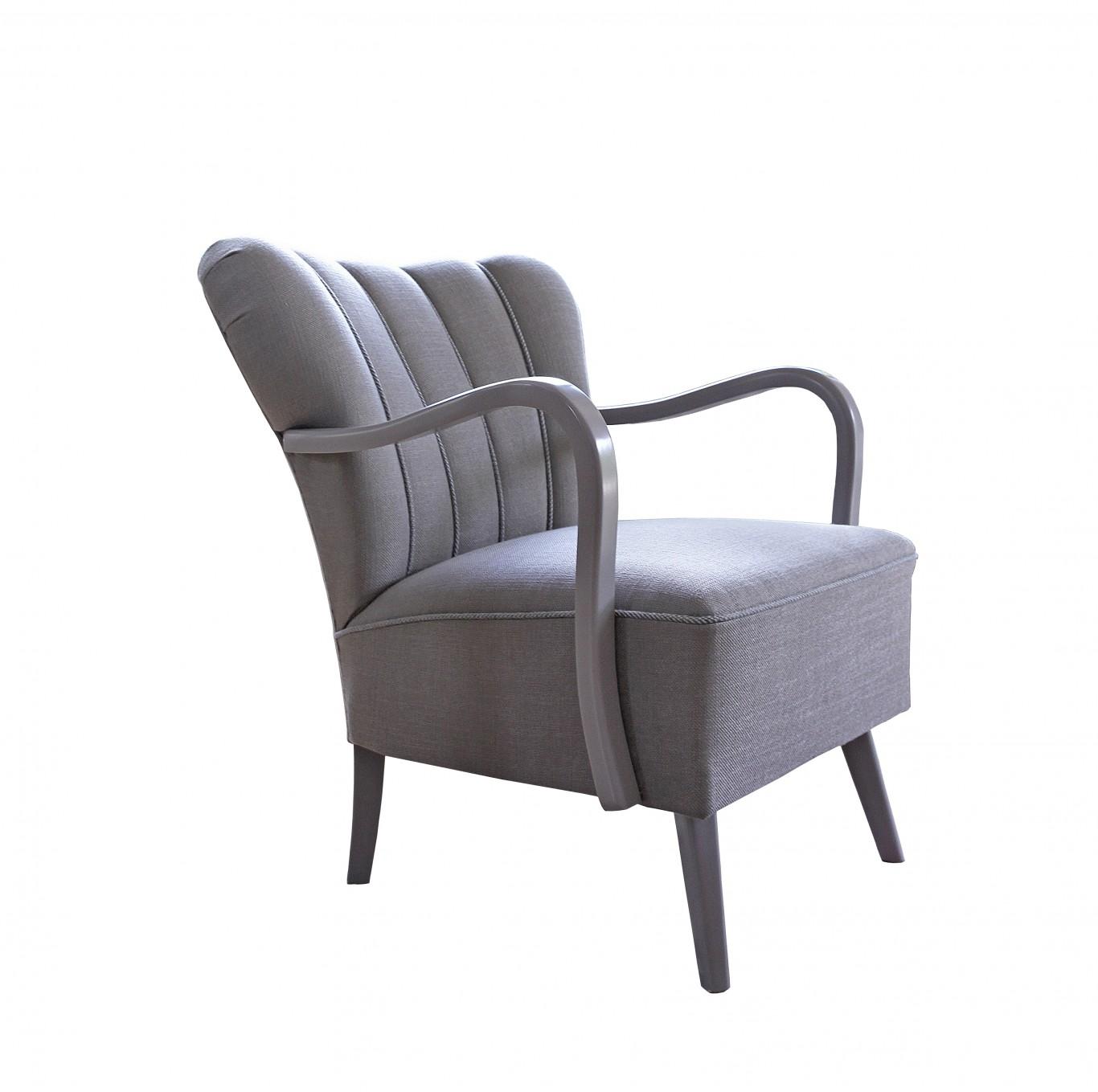 Piu fotel