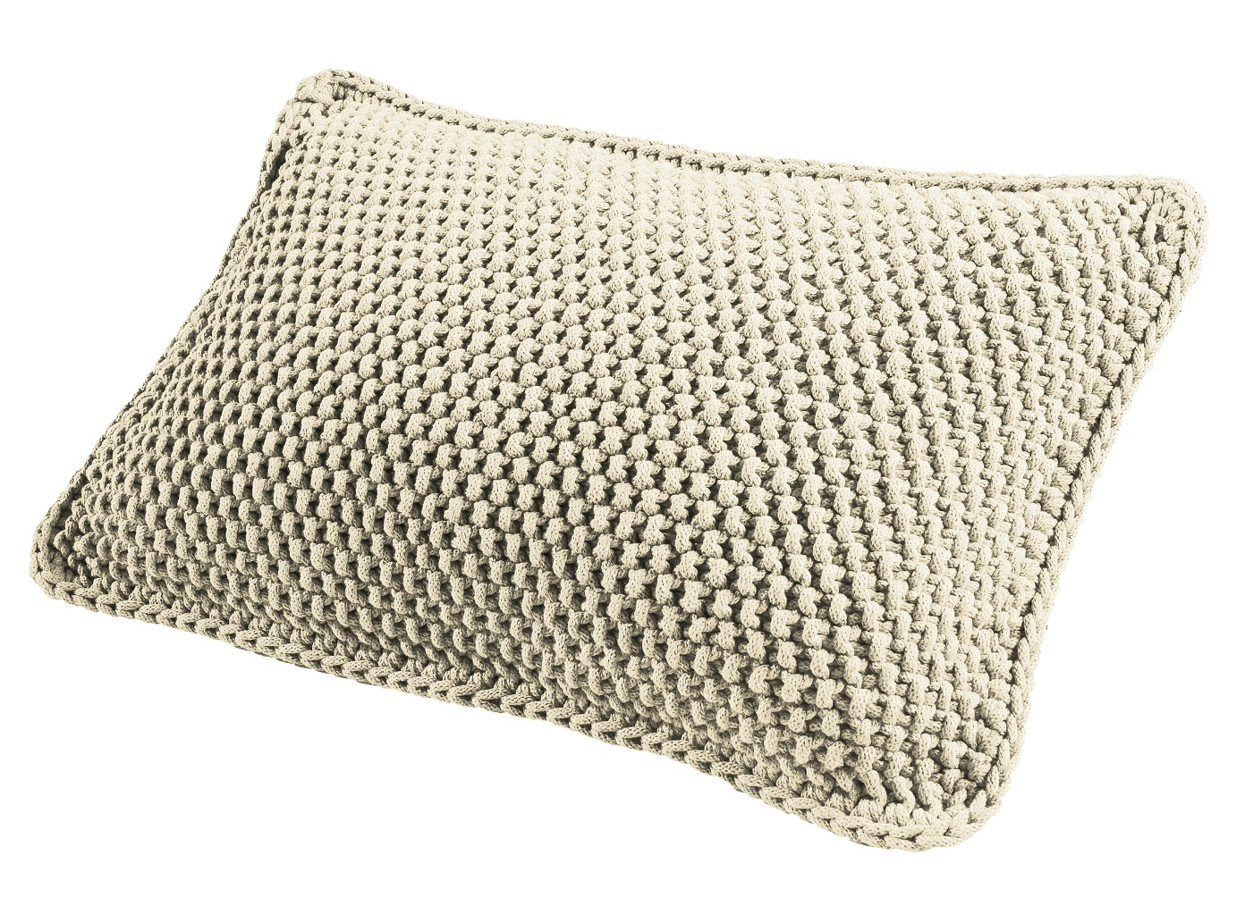 Подушка 40х60