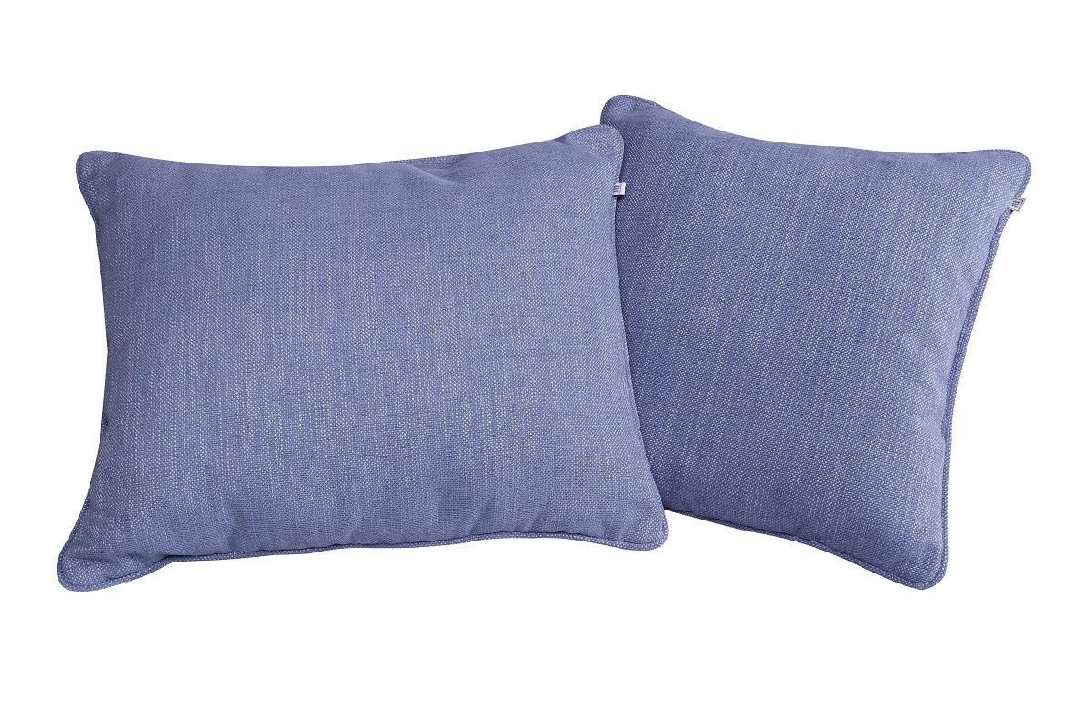 NAP Cushions