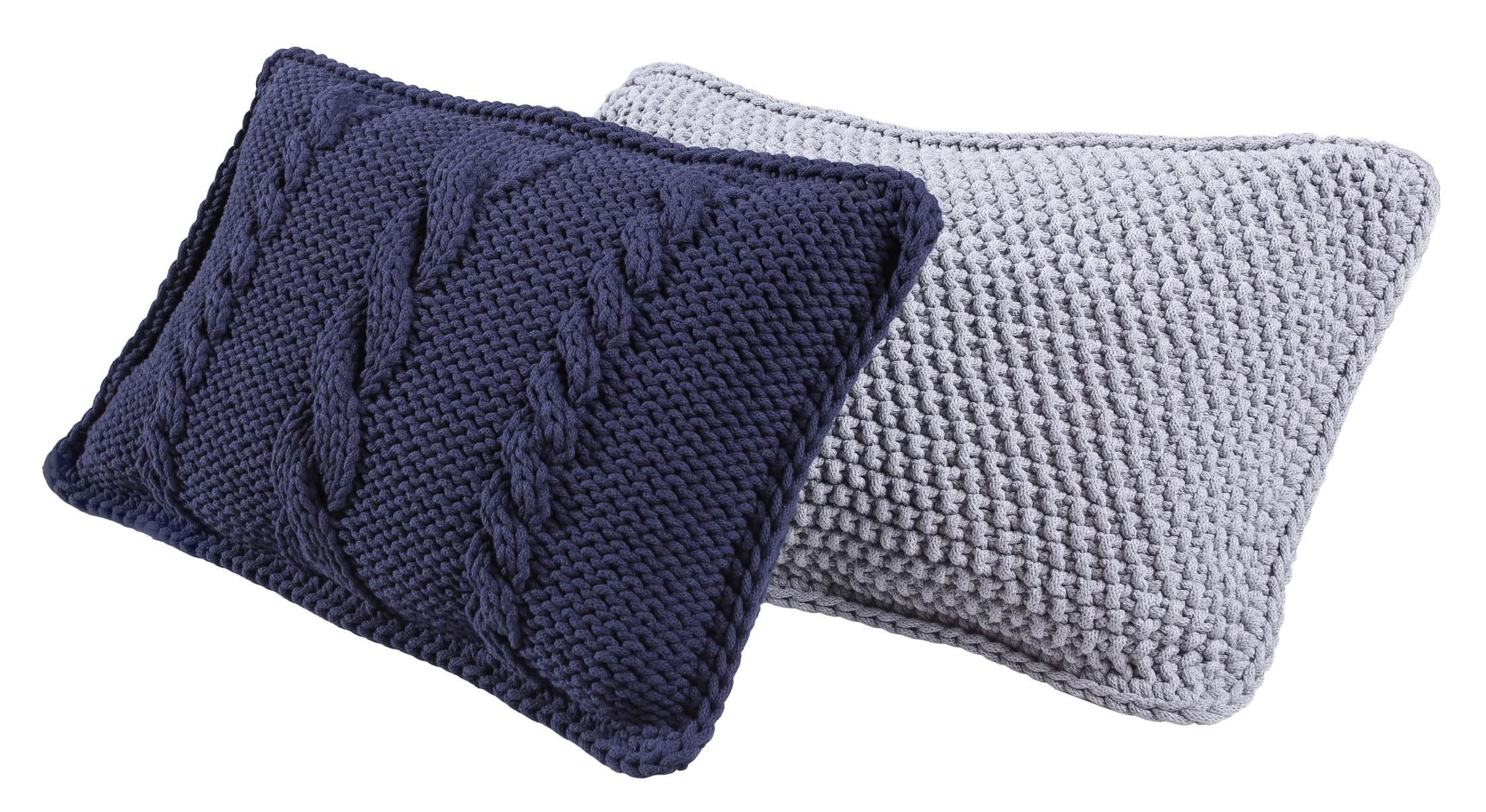 Cushion 40×60