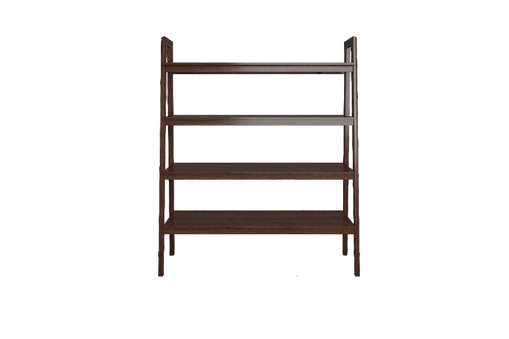 Skey Bookcase
