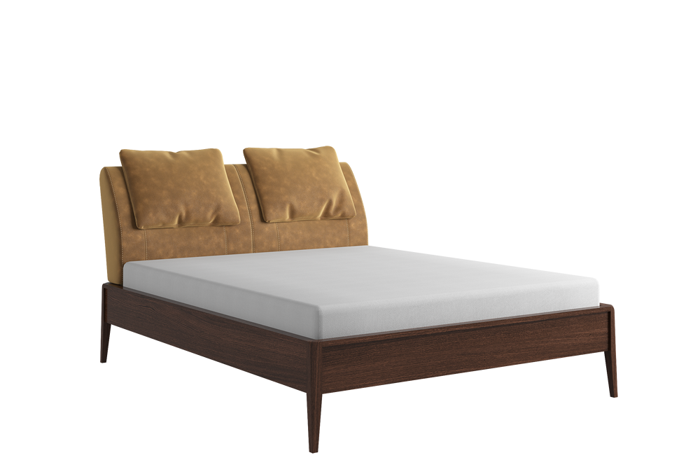 Skey Pure Bed 160 or 180