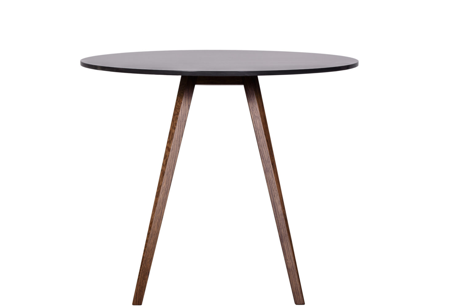 Skey table B fi 75cm top made of quartz sinter