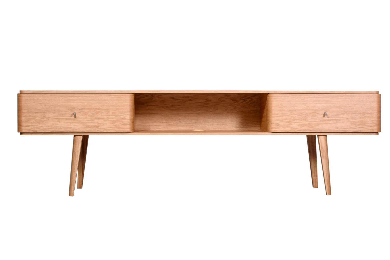 Essence tv cabinet