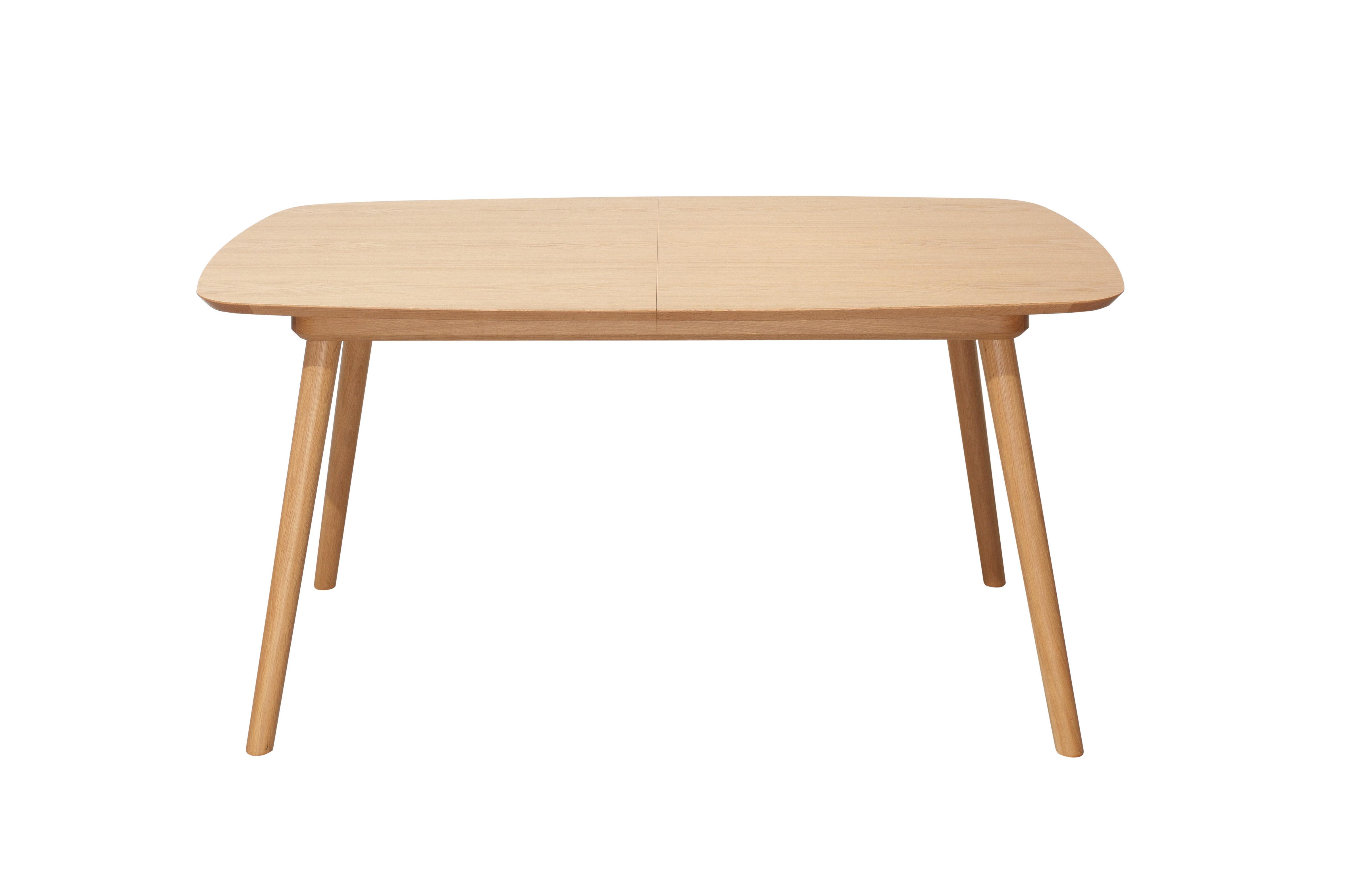 Essence table