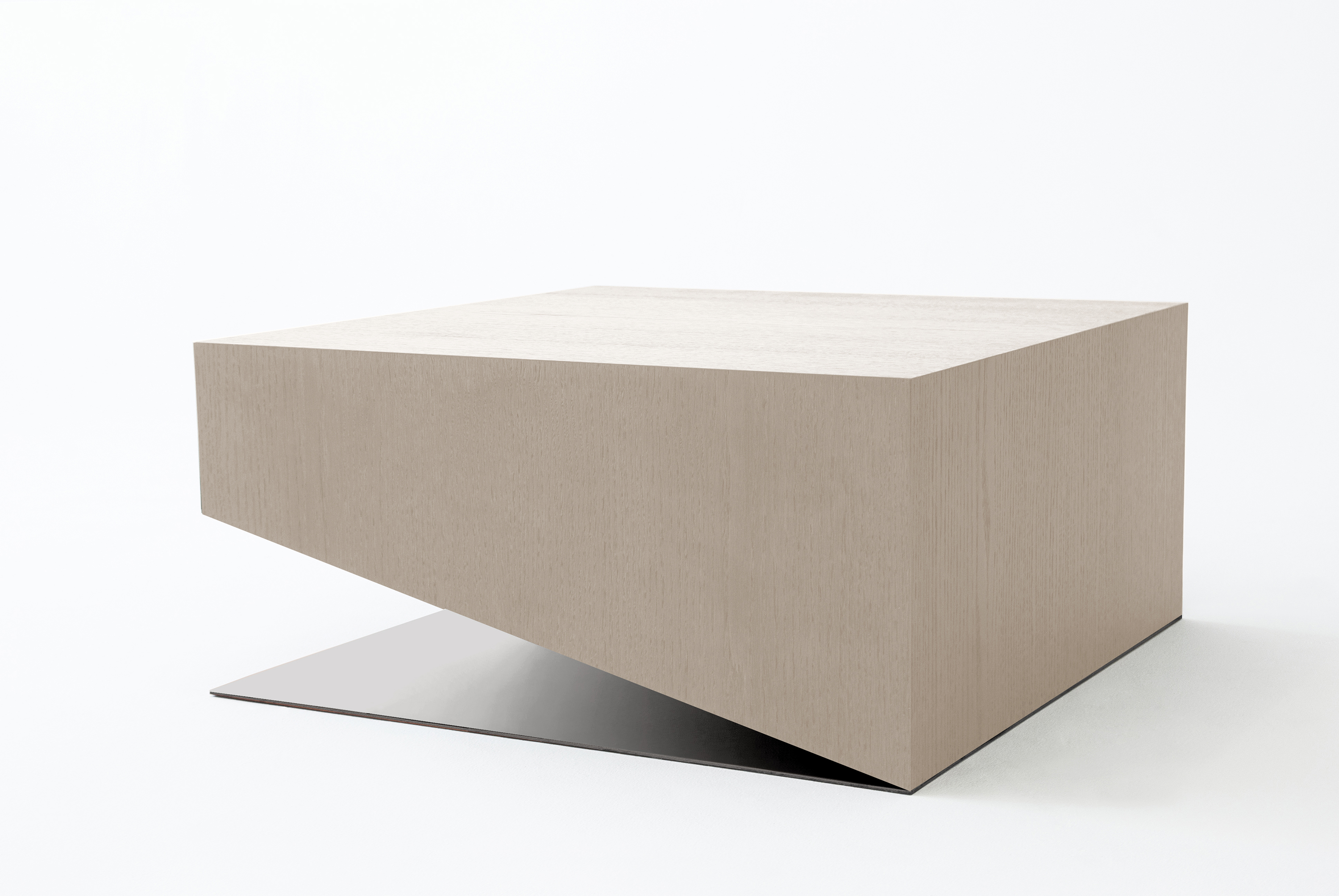 Brinkk coffee table 85