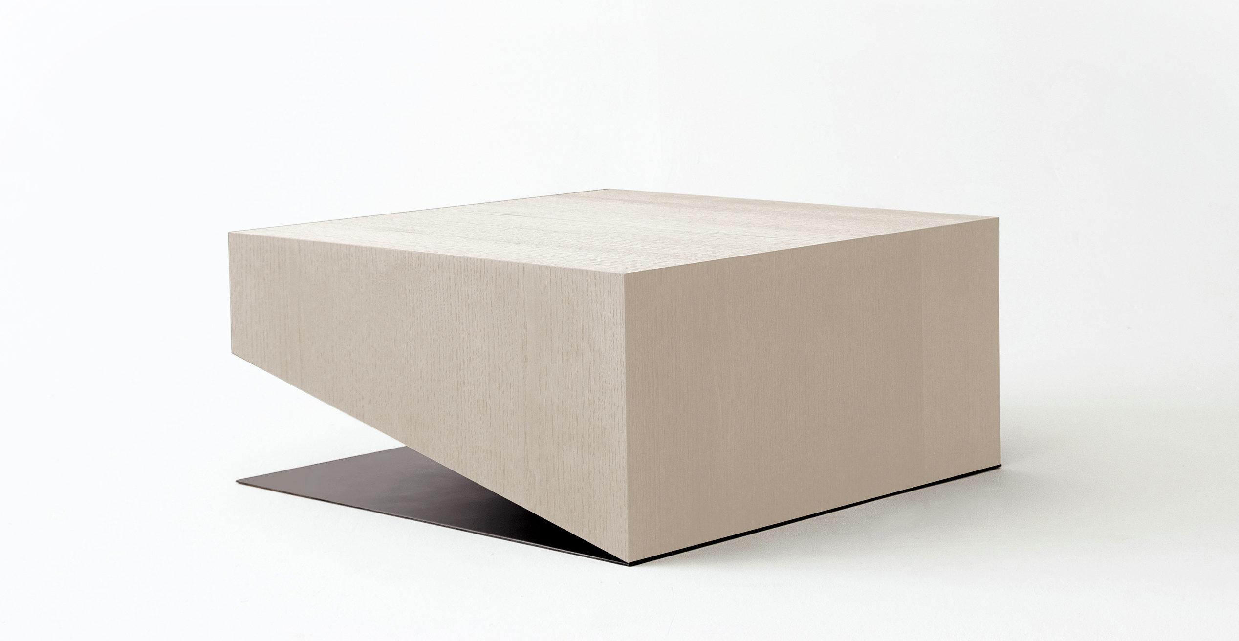 Brinkk coffee table 70