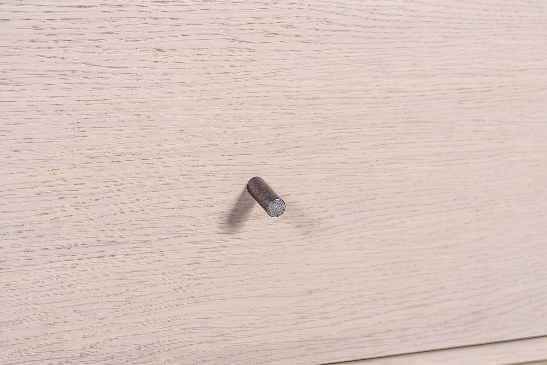 Essence 2d cabinet high