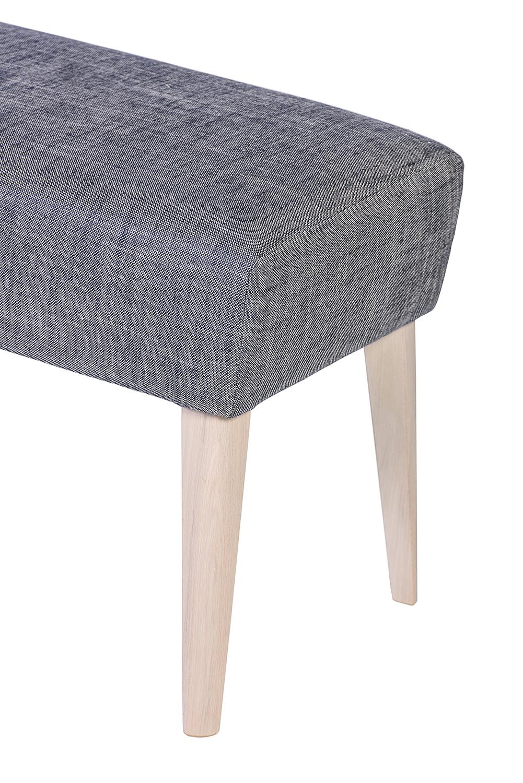 Essence ławka tapicerowana